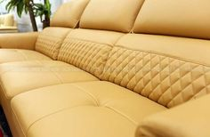 Sofa bán sẵn mã NTX722 Couch Furniture, Sofa Chair, Furniture Design, Home Design Decor, House Design, Home Decor, Tv Wall Panel, Leather Reclining Loveseat, Corner Sofa Design