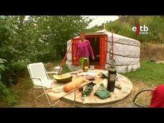 ▶ Casas: Casas Curiosas - YouTube