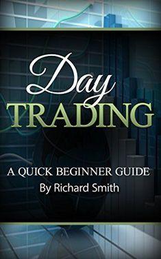 Online trading platform testing
