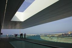 Image result for chipperfield valencia