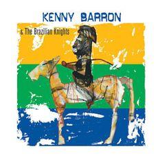 Triste - Kenny Barron