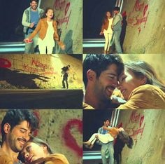 Photo Poses For Couples, Cute Couples, Beautiful Love, Beautiful Couple, Good Afternoon My Love, Burak Ozcivit, Forehead Kisses, Endless Love, Together Forever