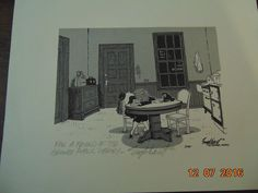 """The Honeymooners"" RARE  Audrey Meadows Cartoon Bob Englehart"