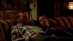 Last Tango In Halifax Season 3 Episode 5 HD Last Tango In Halifax, Episode 5, Season 3, Youtube, Youtubers, Youtube Movies
