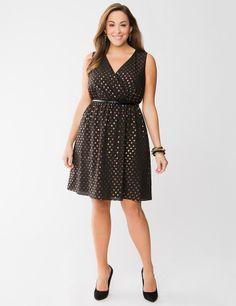 Plus Size Dresses | Sexy Plus Size Dresses for Women | Sonsi