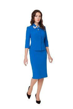 Nurses, Peplum Dress, Dresses For Work, Suits, Fashion, Moda, Fashion Styles, Suit, Being A Nurse
