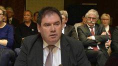 Présidentielle. Christian Troadec, maire de Carhaix, candidat en 2017