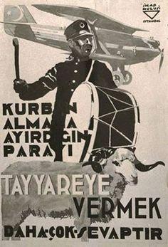 İhap Hulusi Görey (Turkish, 1889-1986)
