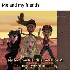 All Meme, Stupid Funny Memes, Funny Relatable Memes, Haha Funny, Funny Texts, Funny Stuff, Funny Humor, Best Memes, Dankest Memes