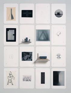 55th Venice Biennale   Marco Tirelli