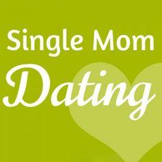Single Mom Dating