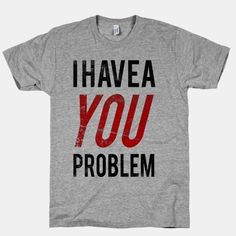 208ddb86 86 Best Smartass Shirts images | Dressing up, Funny shirts, T shirts