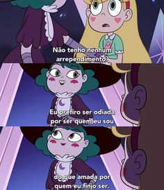 Starco, Star E Marco, Queen Eclipsa, Kaichou Wa Maid Sama, A Silent Voice, Disney And More, Star Butterfly, Cartoon Movies, Star Vs The Forces Of Evil