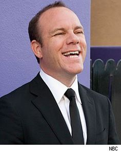Tom Papa at The Orleans