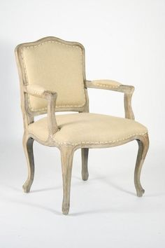 Zentique Cannes Armchair traditional armchairs