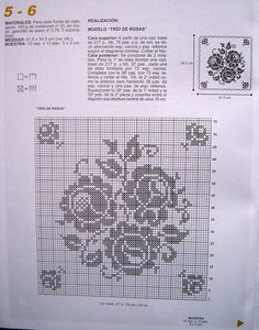 Antique Filet Crochet Patterns Free Best Freeware Filet ...