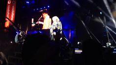 Bohemian Rhapsody - Queen + Adam Lambert ( Rock in Rio Lisboa - 2016)