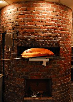 Highland Punch Oven Indoor Pizza Oven, Home Pizza Oven, Outdoor Oven, Wood Oven, Wood Fired Oven, Tandoori Pizza, Masonry Oven, Italian Pizza Oven, Mobile Pizza Oven