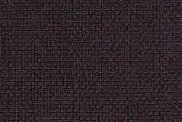 6859026 ARTHUR LICORICE Crypton Incase Contract Fabric