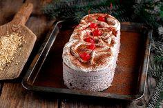 Myllyn Paras on tuonut markkinoille Kaurarouhepuuron, josta voit valmistaa perinteisen puuron lisäksi myös vaikkapa lisäkkeet ruoalle. Monikäyttöinen kaurarouhe on mainio myös jälkiruoassa. Kokeile vaikka! Cake, Desserts, Food, Tailgate Desserts, Deserts, Kuchen, Essen, Postres, Meals