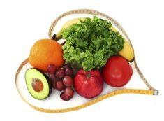 dieta dash.jpg (475×350)