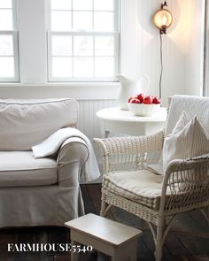 New Instagram, I Hope, Perspective, Accent Chairs, Armchair, Living Rooms, Furniture, Farmhouse, Home Decor