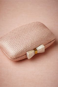 3164b9f6dde99 Sanibel Clutch We love the beachy feel of this resort-ready clutch