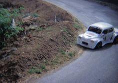stephane boivin mauges en 1992
