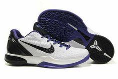 Kobe Bryant Shoes 02