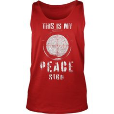 This is my peace sign shirt, hoodie, tank top #gift #ideas #Popular #Everything #Videos #Shop #Animals #pets #Architecture #Art #Cars #motorcycles #Celebrities #DIY #crafts #Design #Education #Entertainment #Food #drink #Gardening #Geek #Hair #beauty #Health #fitness #History #Holidays #events #Home decor #Humor #Illustrations #posters #Kids #parenting #Men #Outdoors #Photography #Products #Quotes #Science #nature #Sports #Tattoos #Technology #Travel #Weddings #Women