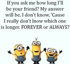 Always_and_forever