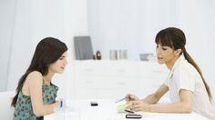 http://entremujeres.clarin.com/hogar-y-familia/hijos/educacion-sexual-consulta-ginecologica-adolescente_0_1334268197.html