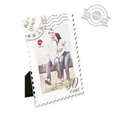 Frame Stamp 10x15 acrilic - Balvi