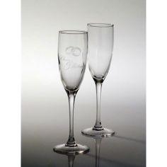 Todo un lujo. Brindar con tu copa. Ver más en: www.copasgrabadas.com