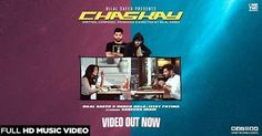Chaskay Mp4 Download Free Punjabi Download in Your iPhone And Android Mobile Full Hd Video And High Quality Sound. Latest Punjabi Song Chaskay Song Video Download By Bilal Saeed, Punjabi Singer. We Have All Size of Video Songs Like 480p Video, 720p Video & 1080p Video Download. Wellmp4Songs Have Song Lyrics And many More Here. ... The post Chaskay Mp4 Download Free Punjabi By Bilal Saeed 2020 appeared first on Well Mp4 Songs. Wynk Music, Right Here Waiting, Full Hd Video, Grow Together, Executive Producer, Song Lyrics, Music Videos, Singer, Youtube