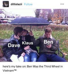 All Meme, Stupid Funny Memes, Funny Relatable Memes, Hilarious, Funny Umbrella, Dysfunctional Family, Under My Umbrella, Fandoms, Best Memes