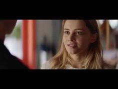 After Passion Trailer Deutsch German Passion Film, Netflix, Blake Jenner, After Movie, Hessa, Evan Peters, Official Trailer, Bobby, Brave