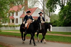 15 Things to Do in Williamsburg, Virginia with Kids