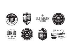 Worrell Ultimate Frisbee Club