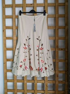 West Bromwich, Skirts For Sale, Women Brands, Size 12, Pure Products, Summer Dresses, Fashion, Moda, Summer Sundresses