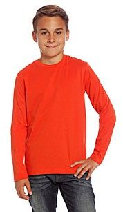 Here and there T-shirt oranje #oranje #wkvoetbal #wkbrazilie2014 #wkoranje #oranjeproducten