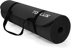 Amazon.de : Yoga Qi Gong, Power Yoga, Sport Matte, Yoga Pilates, Amazon Deals, Bags, Yoga Teacher, Fitness Studio, Nice Asses