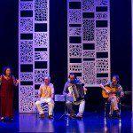 Festival 'Boca do Céu' reúne contadores de histórias do mundo todo