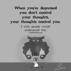 I so wish people would understand. But they have their own demons to fight. Hurt Quotes, Real Quotes, Mood Quotes, Depressing Quotes, Psychology Says, Psychology Quotes, Deep Depression Quotes, Battling Depression, Feeling Depressed