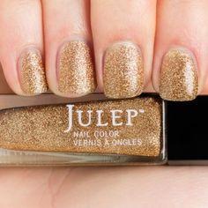 Andrea - Shop   Julep