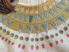 collar | Flickr: Intercambio de fotos