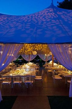 Outdoor Wedding Ideas | Planning An Outdoor Wedding | Team Wedding Blog #weddingplanning #weddingtips #teamwedding