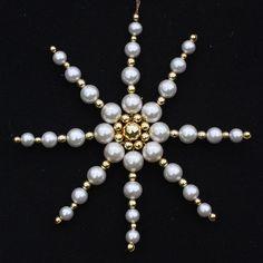 Regeneration star