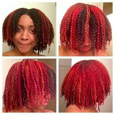 41 Best For Colored Girls Images Hair Natural Hair Styles Hair
