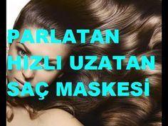 Hair Care, Hair Beauty, Make Up, Youtube, Health, Hat Patterns, Health Care, Hair Care Tips, Makeup